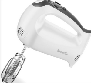 Hand Mixer Reviews