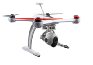 Quadcopter Drone Reviews