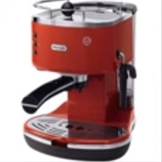 SPRESSO MACHINE REVIEWS